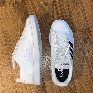 Adidas Superstars Sneakers